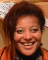 Yvette Gallay