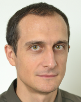 Viktor Kunčak